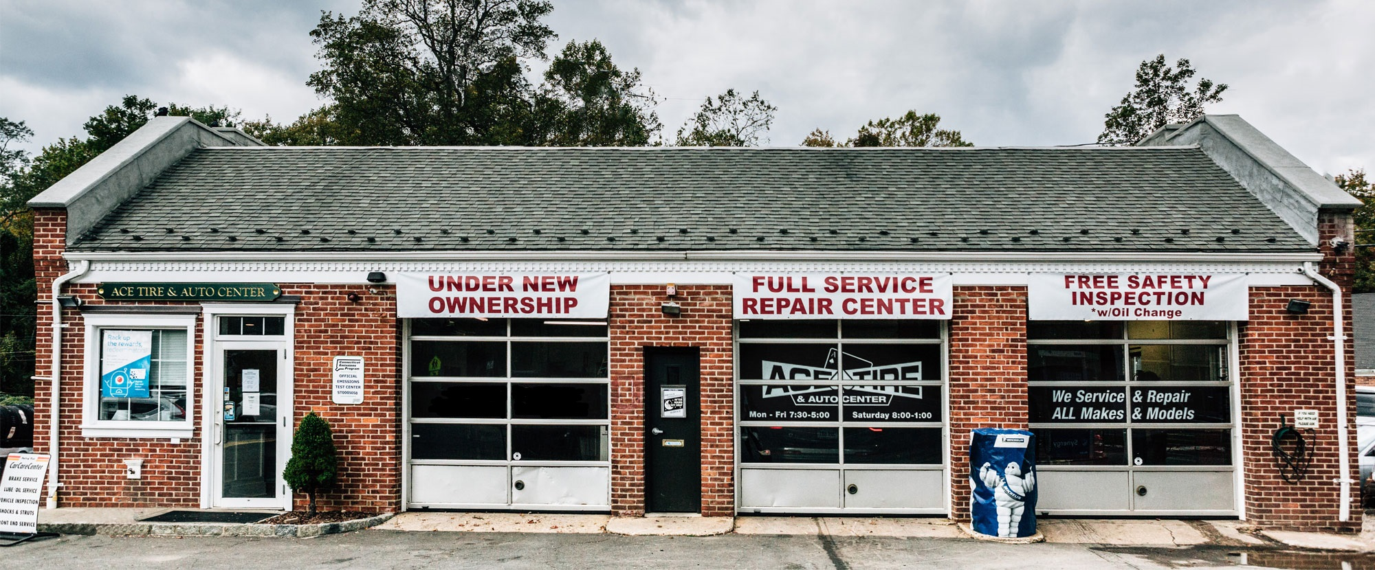 Alloy Wheel repair weston, ct